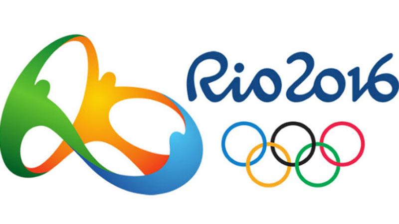 logo-rio-olimpic