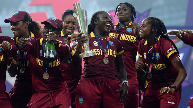 wi-women-champion-4