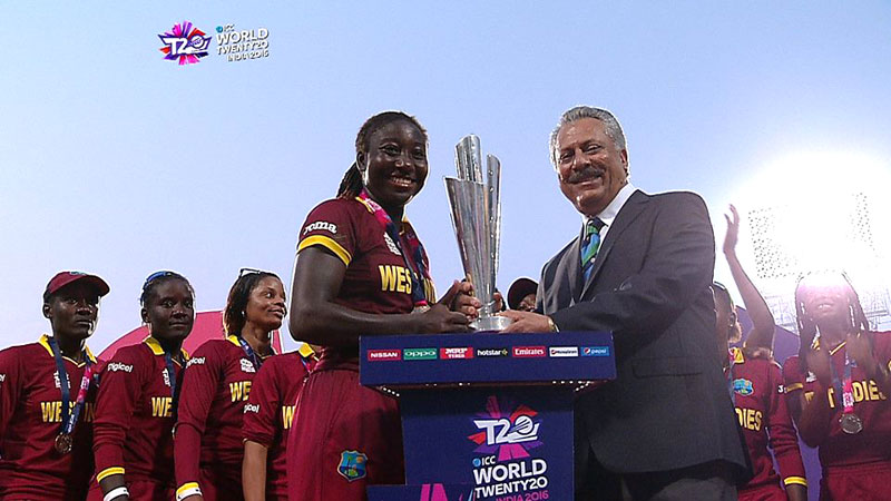 wi-women-champion-5