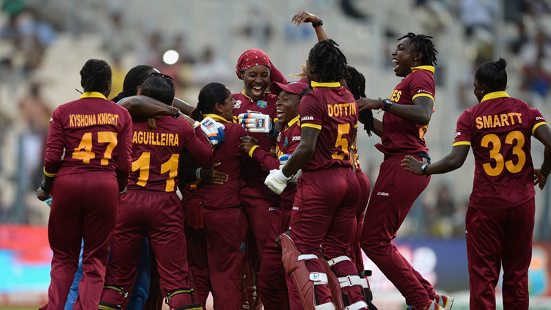 wi-women-champion