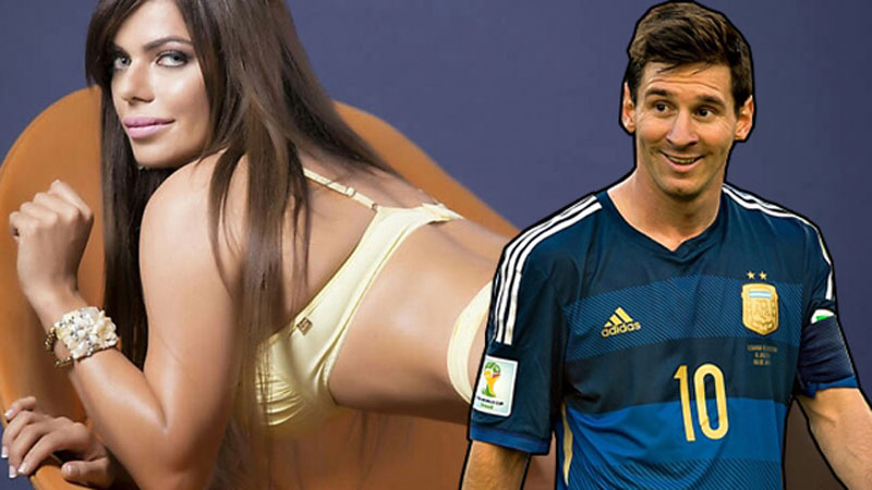 messi-and-model