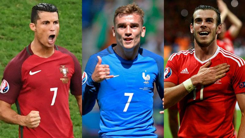 top-scorers