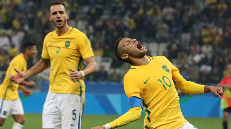 Brazil_Olympic