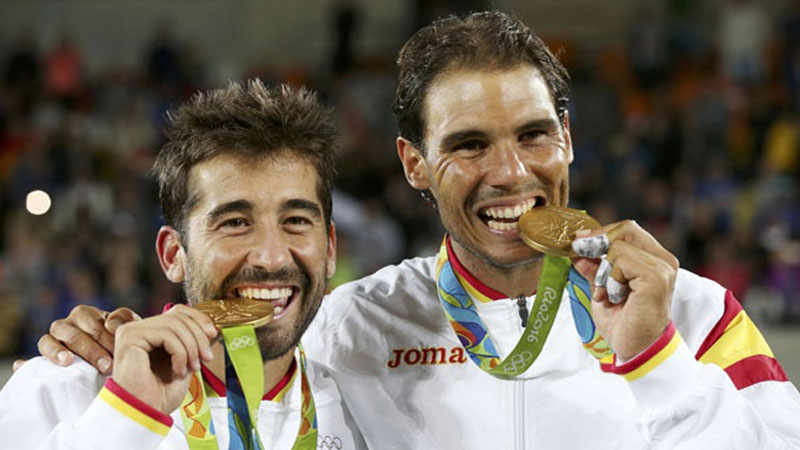 Nadal_Olympic