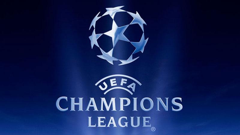 champions-lige-logo