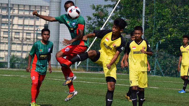 mokh-cup2016