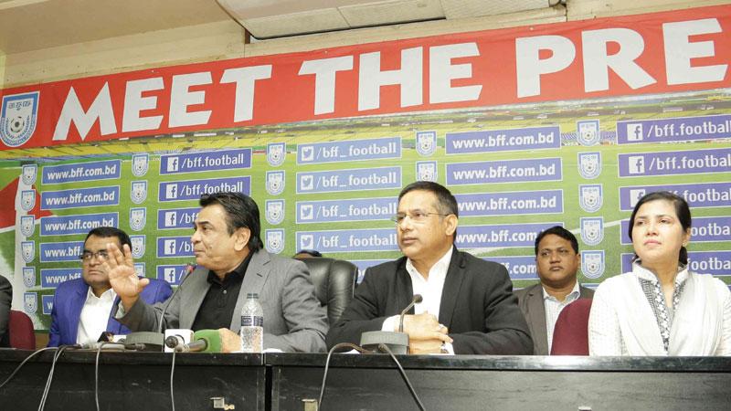 salauddin-press-conferenc