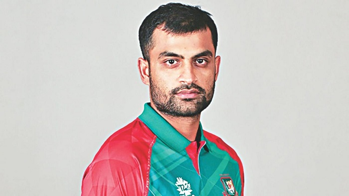 tamim-iqbal-daily-sun