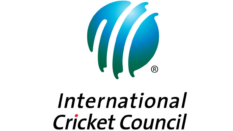 ICC_logo.
