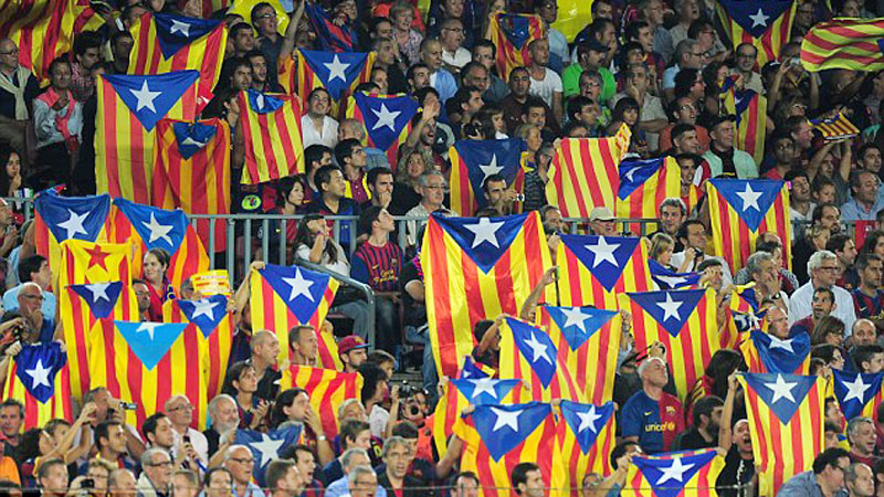 Katalunia1