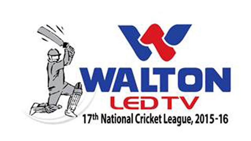 National-Cricket-League-15-16