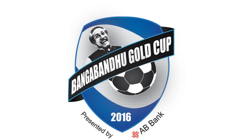logo-of-Bangabundhu-Gold-Cup-IFootball-Tournament-2016