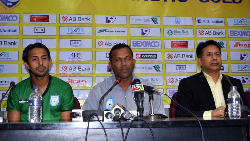 Bangladesh-Team-Head-Coach-