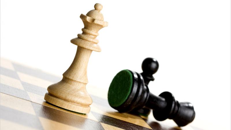 chess_02