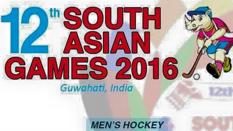 logo-mens-hockey