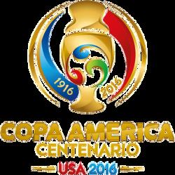 Copa_América_Centenario_(2016)