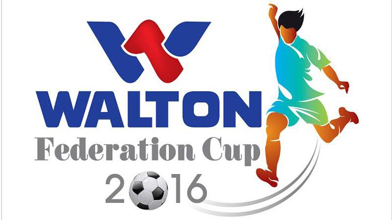 fed-cup-2016-logo