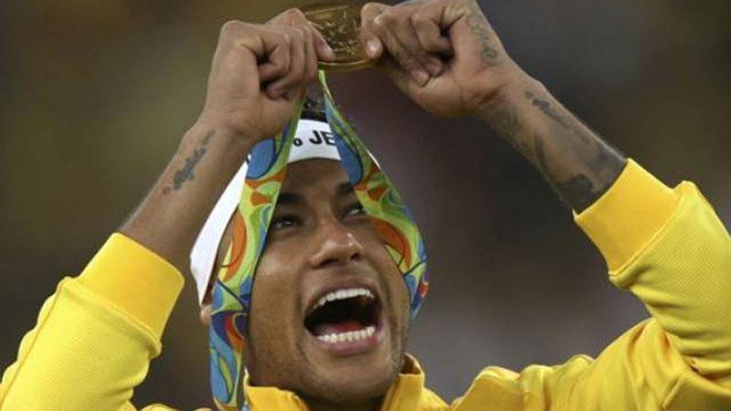 neymar.jpg-2