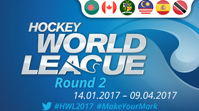 World-Hockey-League
