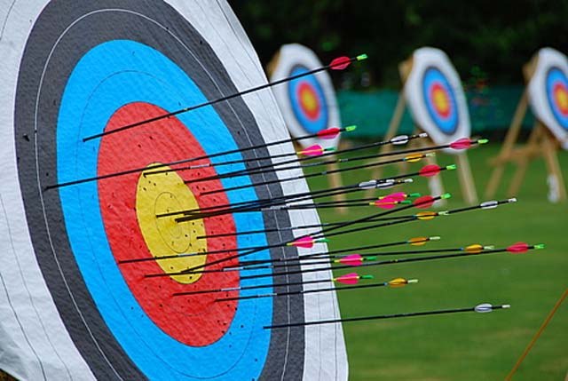 Archery-Pic