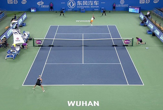 wuhan-2005071329