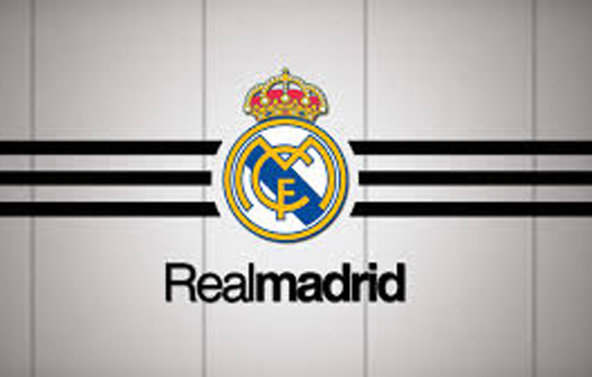 Real-Madrid-1